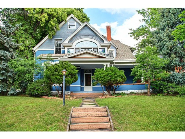 603 Highland Avenue - $2,250,000 - Buyer Side