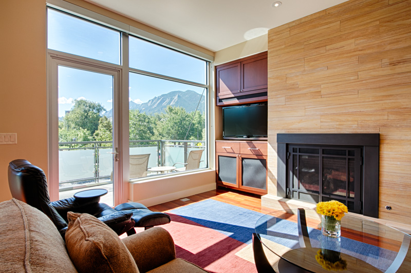 1155 Canyon, Suite 206 - $1,525,000 - Seller Side