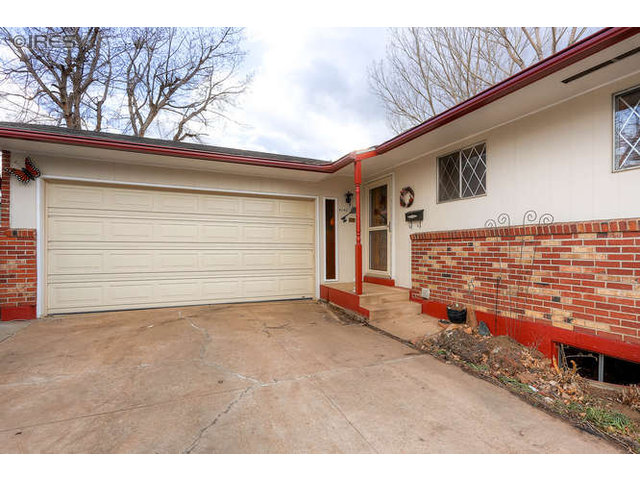 4140 Hunt Court - $459,000 - Buyer Side