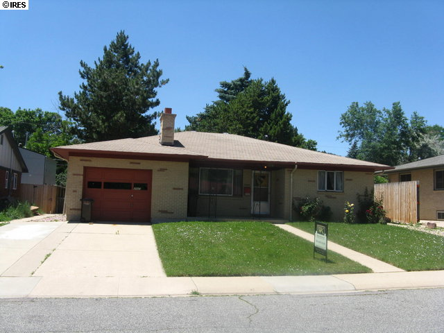 3065 18th Street - $565,000 - Buyer Side
