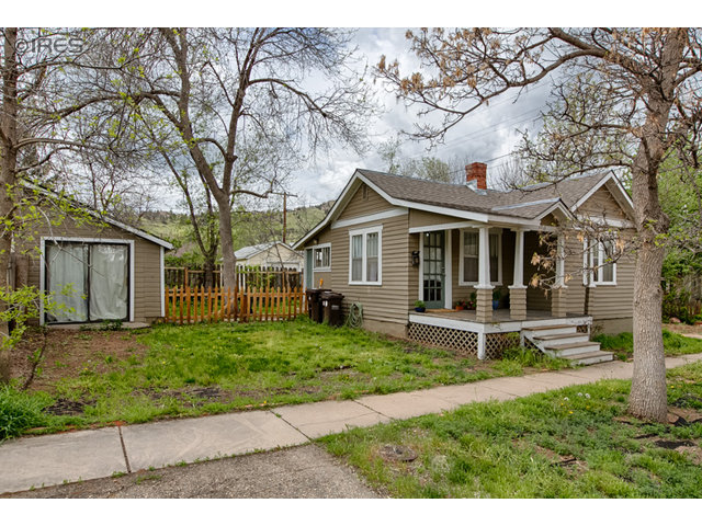 2515 7th Street - $495,000 - Seller Side