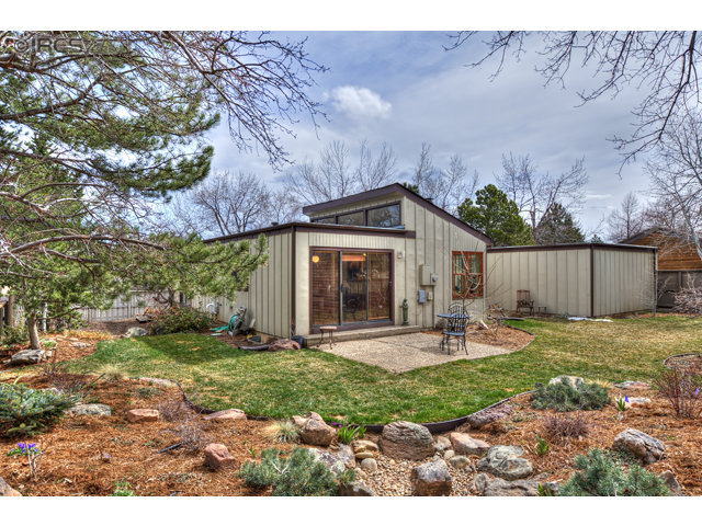 3835 Orion Court - $599,000 - Buyer Side