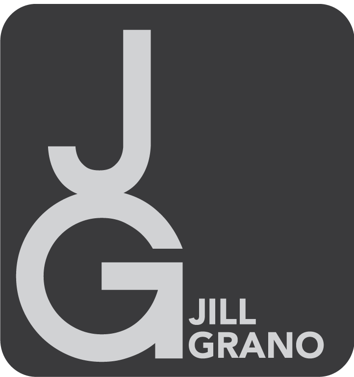 Jill Grano Real Estate