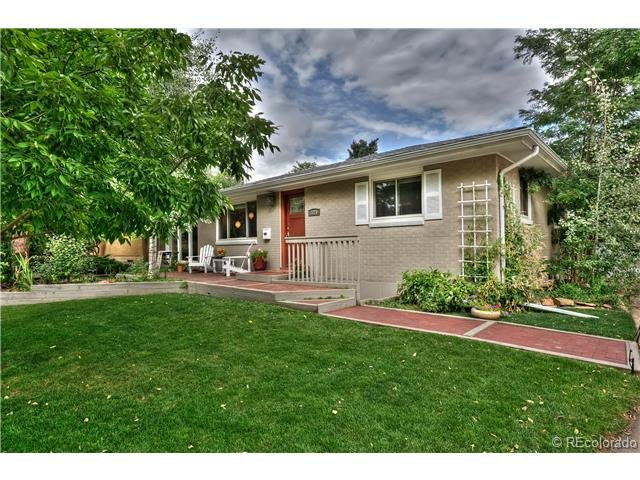 3020 23rd St. - $725,000 - Buyer Side