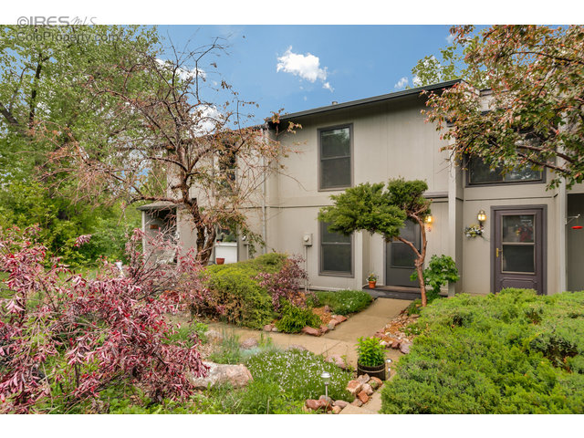 1205 Bear Mountain Dr. - $425,000 - Seller Side
