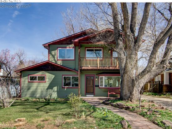 240 31st St. - $850,000 - Buyer Side