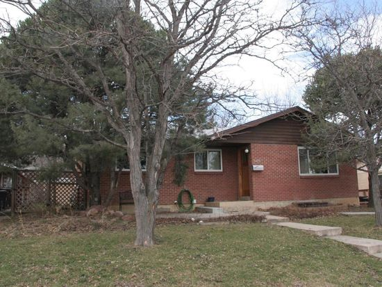 345 Colgate - $715,000 - Buyer Side