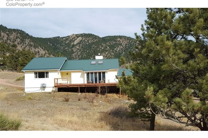 57 Makah - $385,000 - Buyer Side