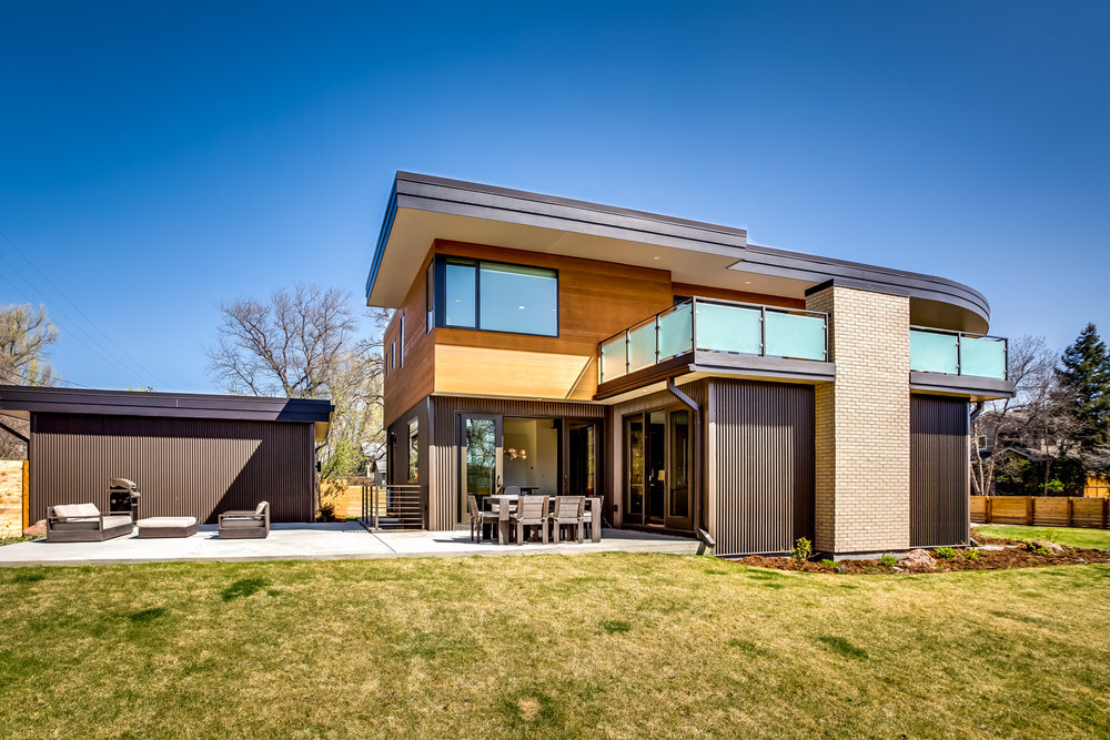 2815 10th St. - $2,250,000 - Seller Side