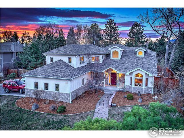 2088 Riverside Ln. - $1,687,500 - Buyer Side