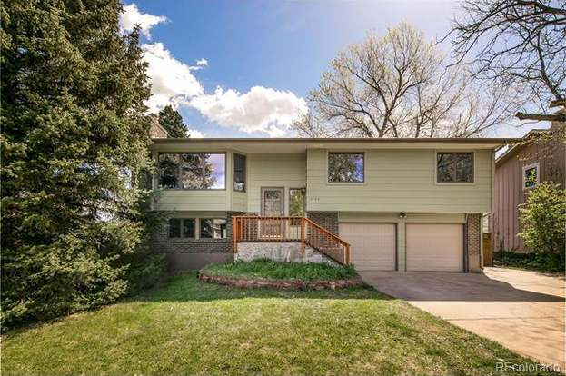 3180 Endicott Dr. - $920,000 - Buyer Side