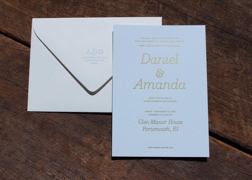 Amanda + Dan (15 of 21).jpg