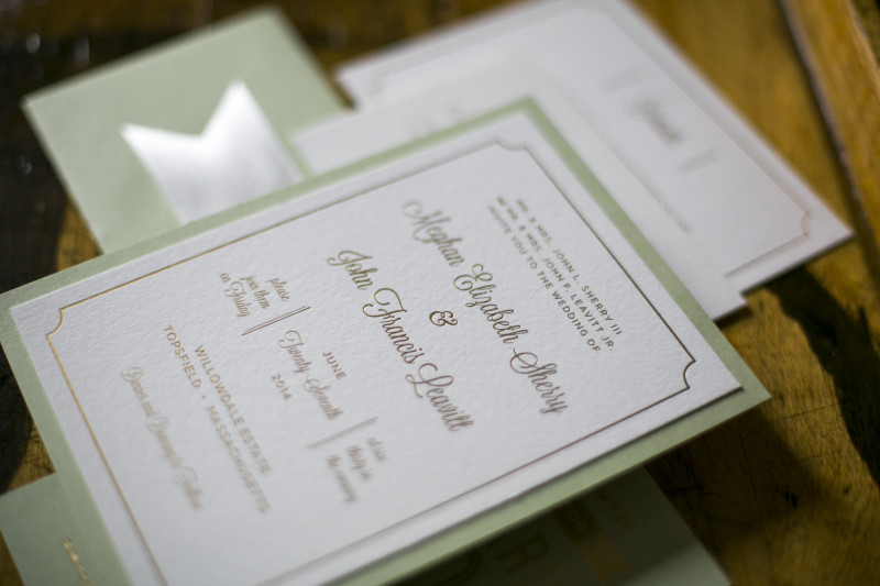 maude-press-megjack-wedding-09-800x533.jpg