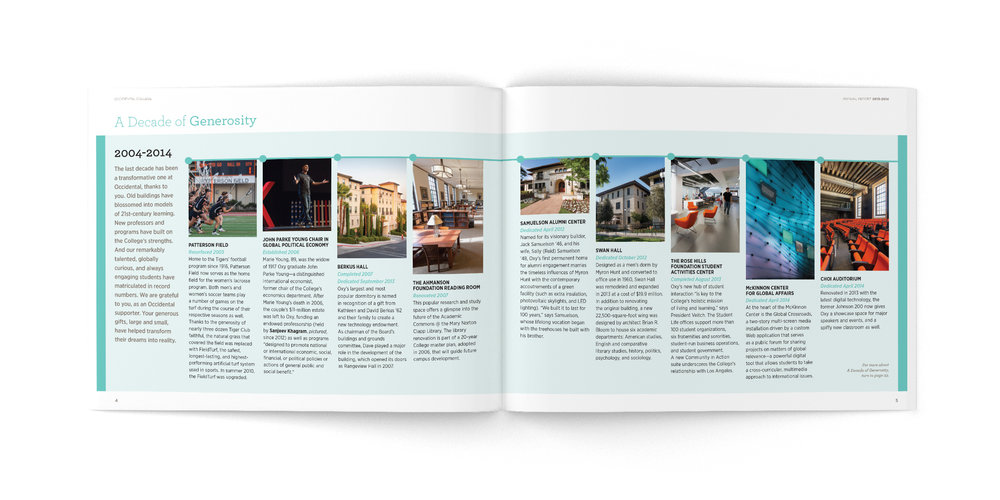 Annual_Report_2014_Page2.jpg