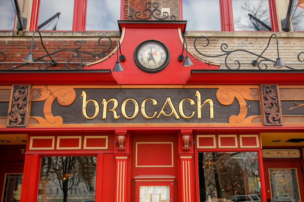 www.brocach.com