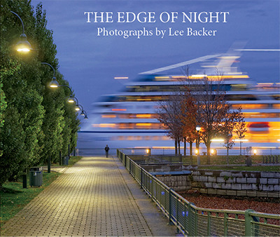 The Edge of Night Cover-400px.jpg