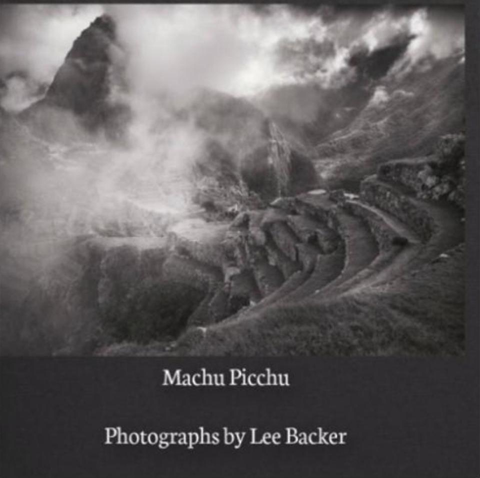 MachuPicchu-Book.jpg