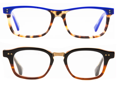 Glasses1.jpg