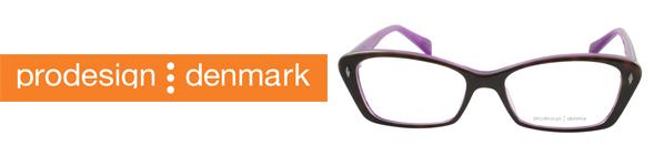 ProdesignDenmark.jpg