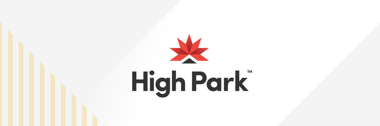 HighPark_SocialAssets_r1_TwitterBanner_preview.png