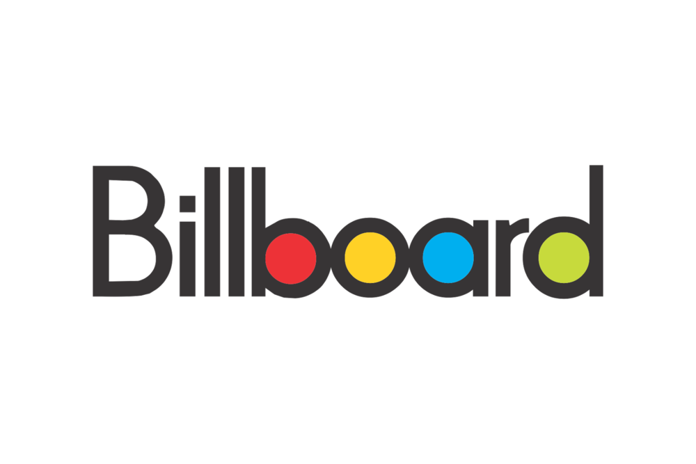 Logo Billboard.png