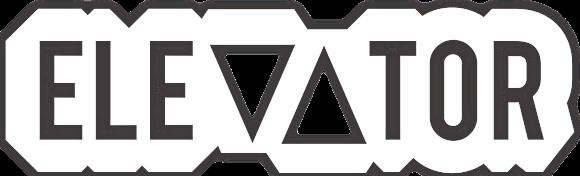 elevator-header-logo@2xbw.png