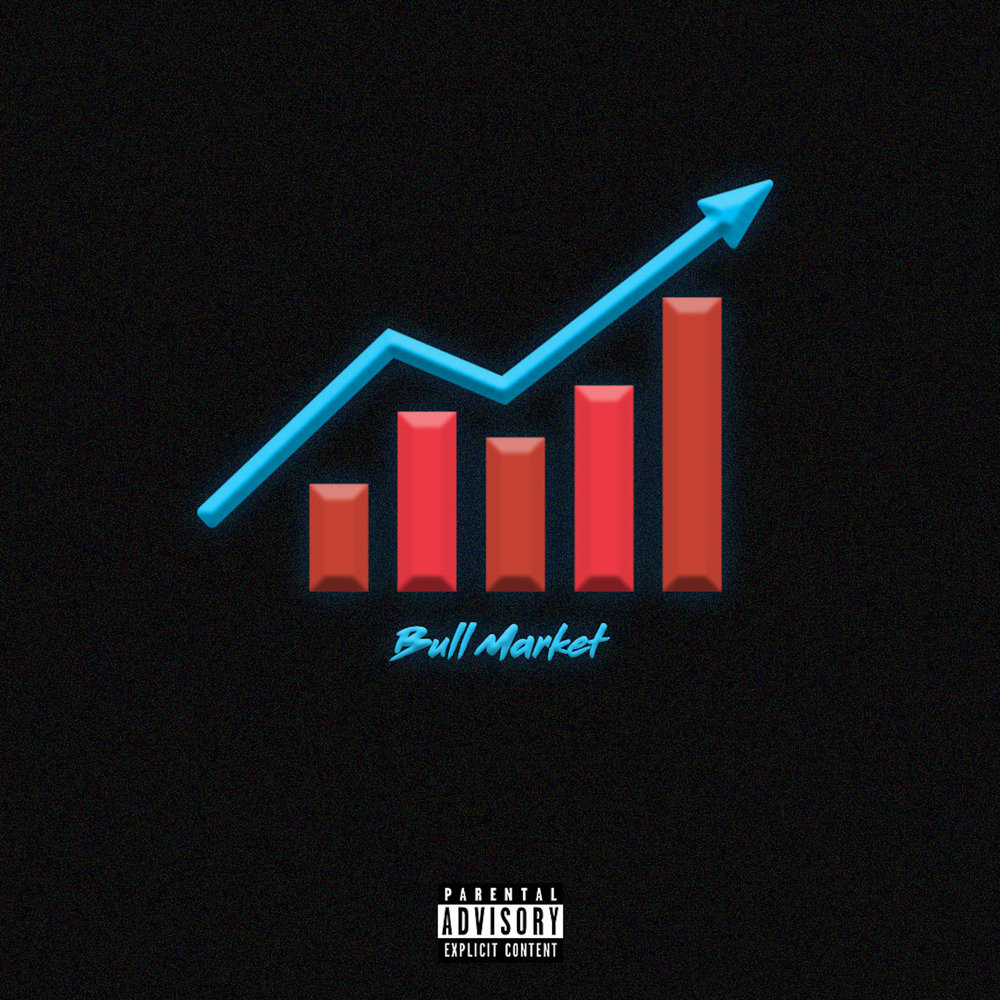 Sir Michael Rocks   Bull Market single