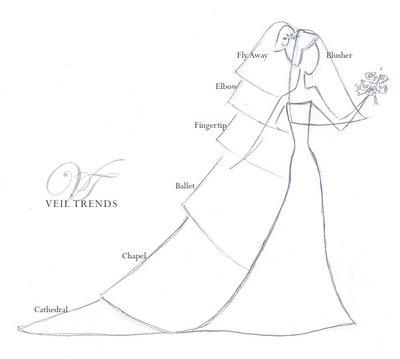 Veil Chart.jpg