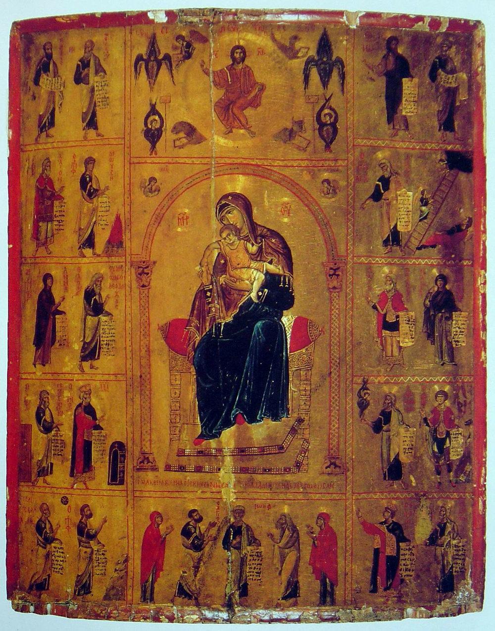 byzantine_icons_of_sinai_allart_biz_0018.jpg