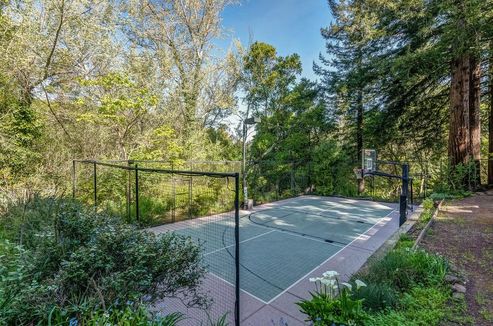 031_Sport court.jpg