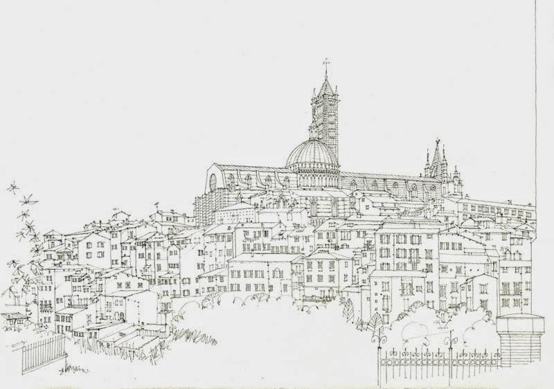 Siena01-pen8px.jpg