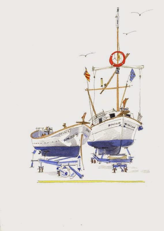 BoatYd2-8px.jpg