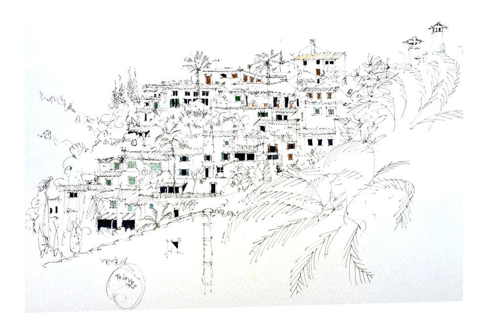 BrynHughes-Deia-Mallorca-Stage-_0001_Layer 3.jpg