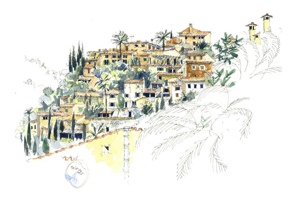 BrynHughes-Deia-Mallorca-Stage-_0000_Layer 2.jpg