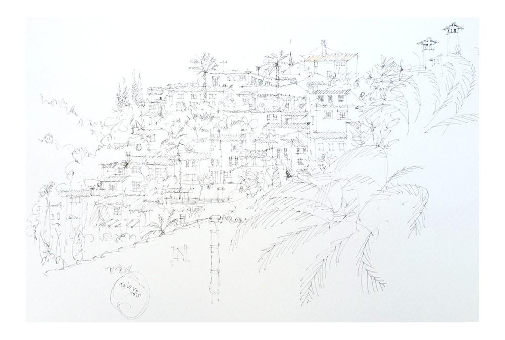 BrynHughes-Deia-Mallorca-Stage-_0002_Layer 1.jpg