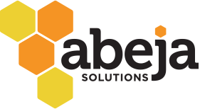 Abeja Solutions