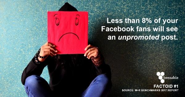 Facebookreach.jpg