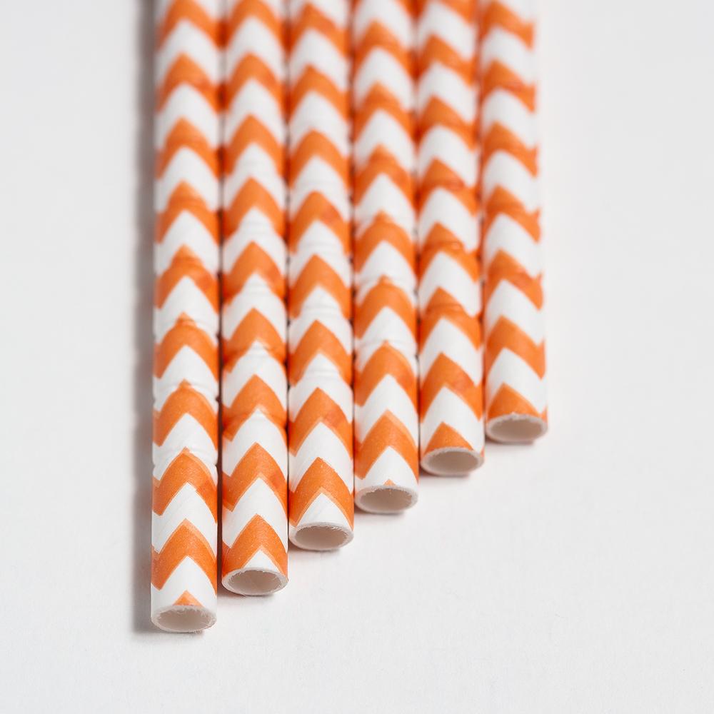 Eco-Flex-Orange0003.jpg