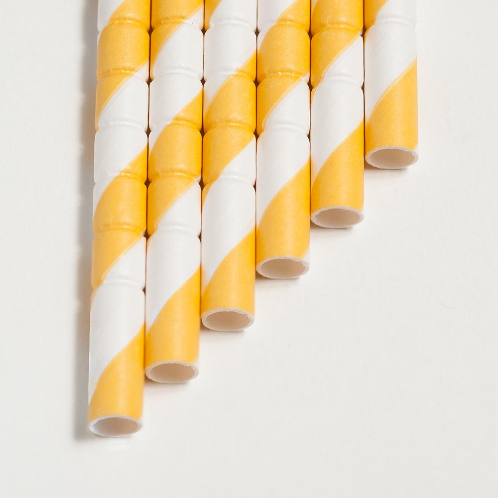 Eco-Flex-Yellow-Lined0002.jpg