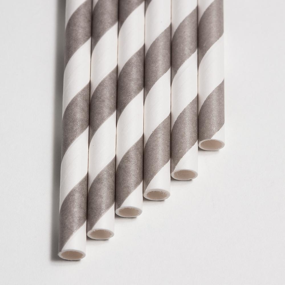 Silver-Shimmer-Lineds0001.jpg