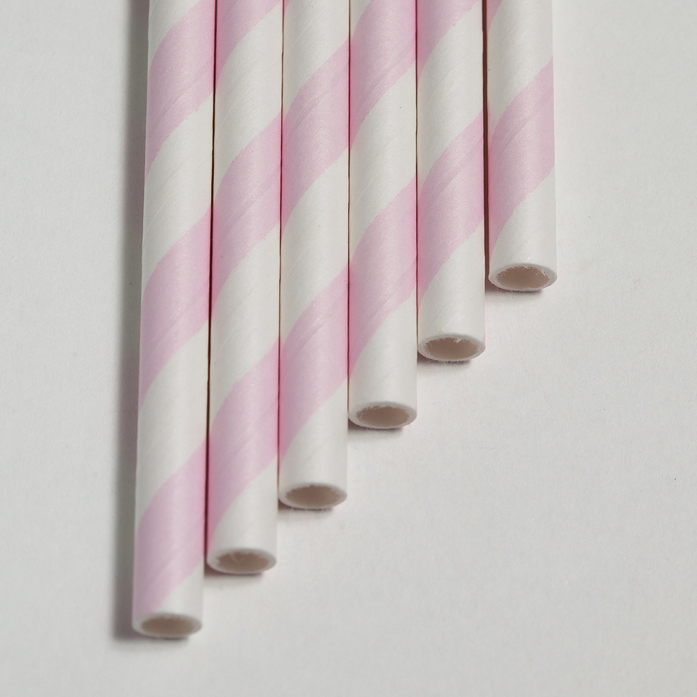 Ballerina-Pink-Lined0002.jpg