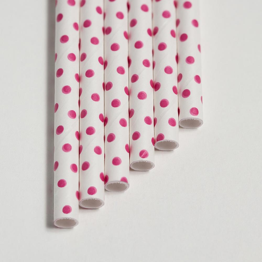 Tiny-Pink-Razz-Dots0002.jpg
