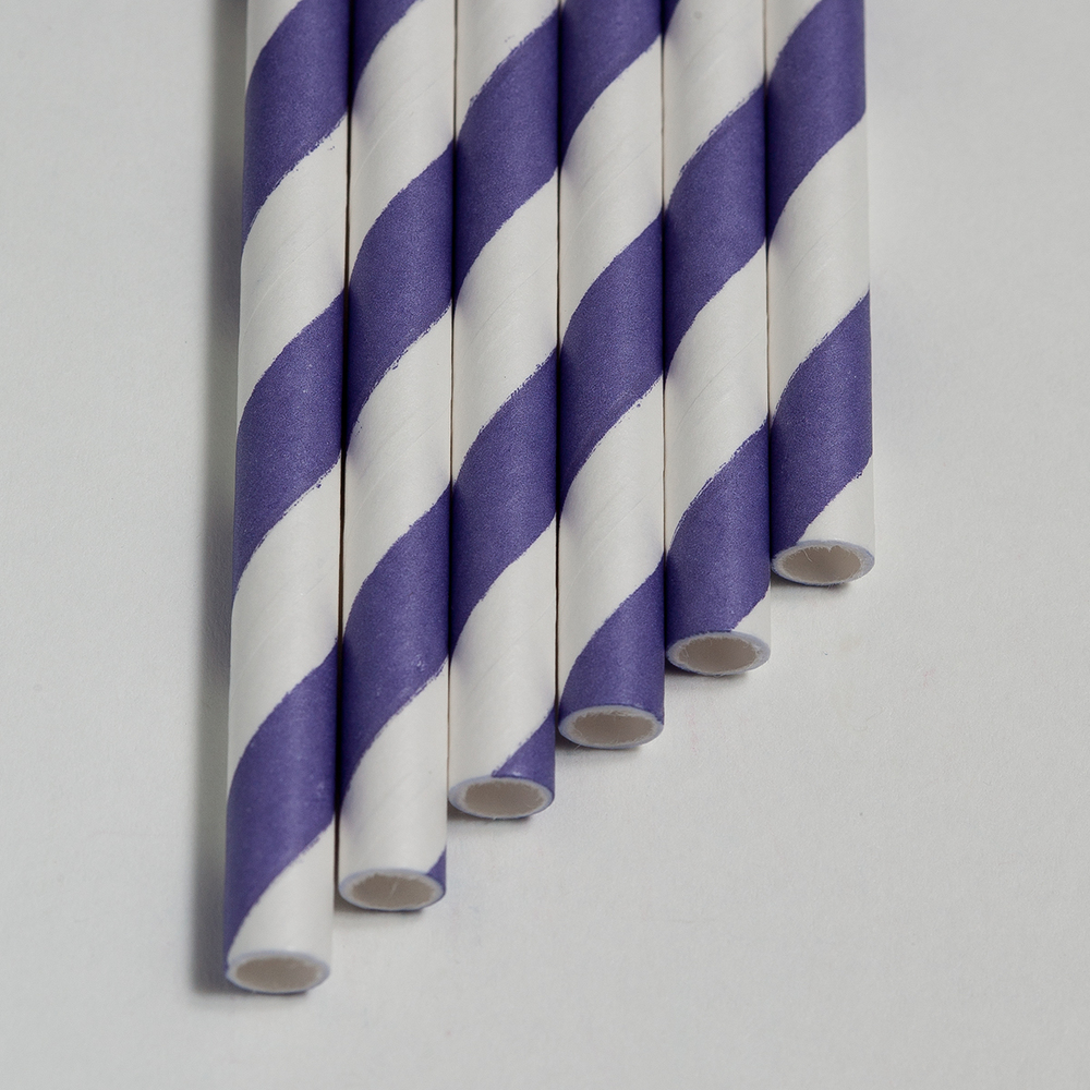 Purple-Lined0001.jpg