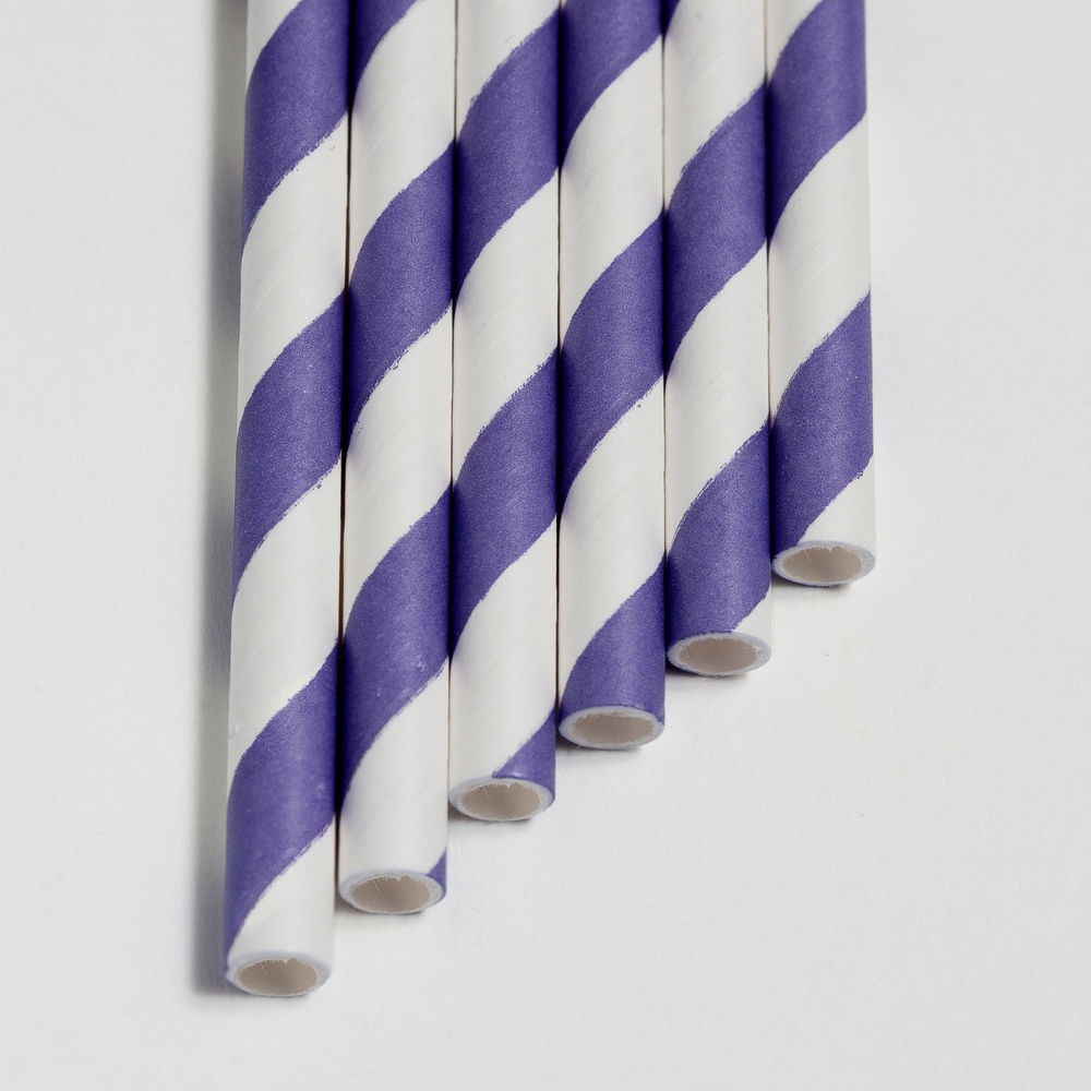 Purple_Stripes.jpg