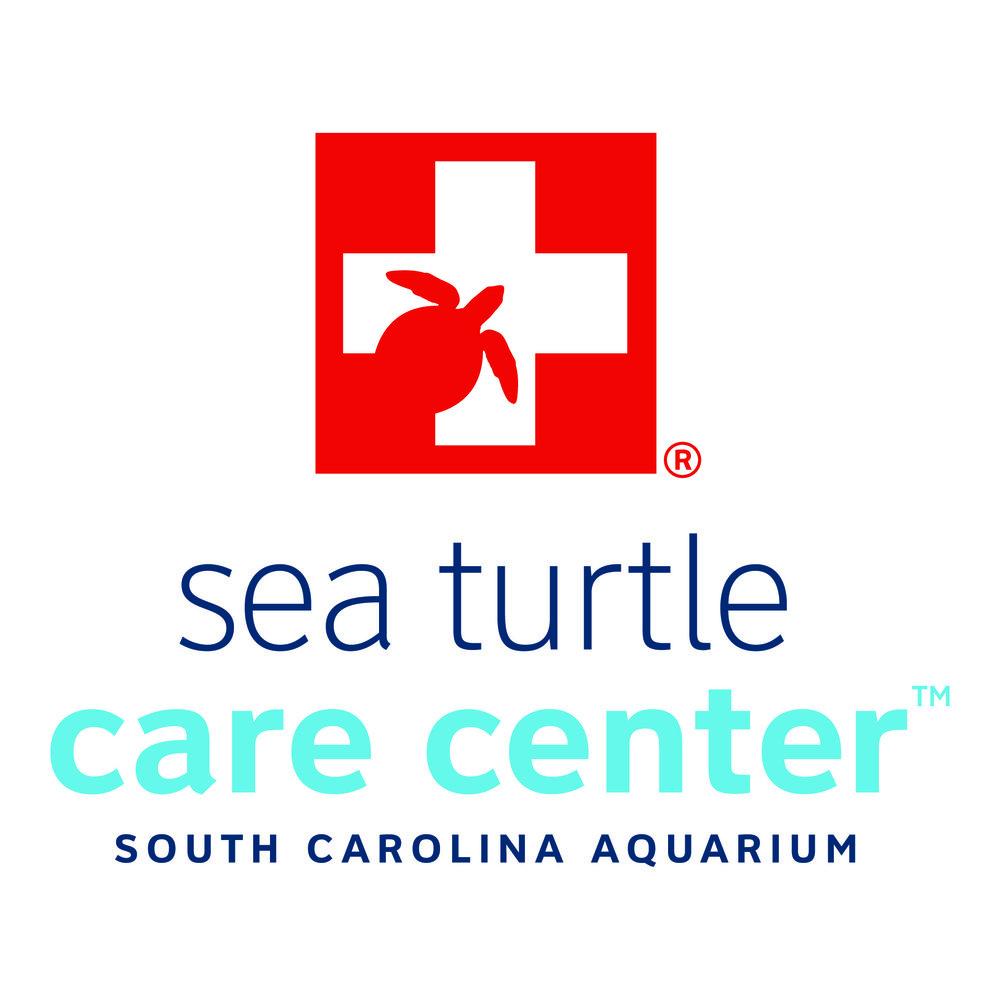 STCC Logo Stacked