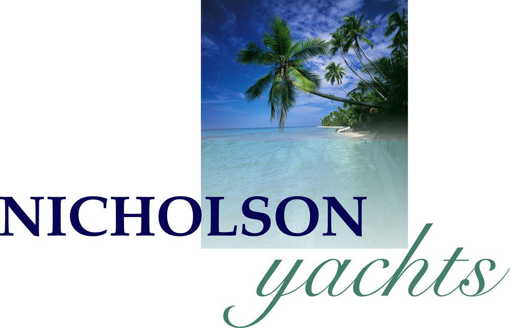 Nicholson Logo 6267.jpg