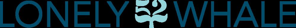 LonelyWhale-Logo-Color.png