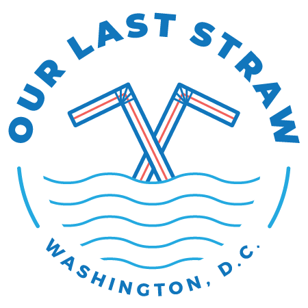 Our Last Straw Logos-DC.png