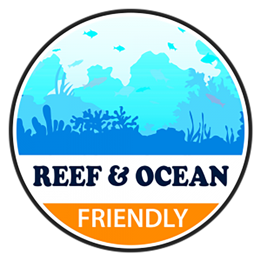 Ocean friendly copy 900.png