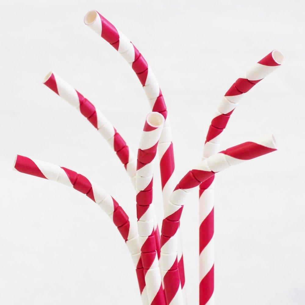 red striped flex.jpg